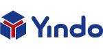 Lees 'Dronefotografie' op Yindo