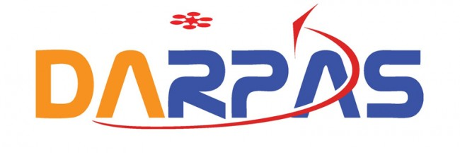 DARPAS-logo