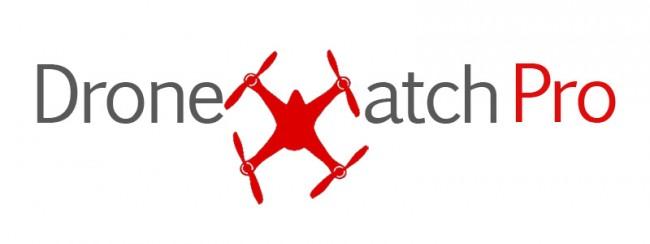 Dronewatch Pro
