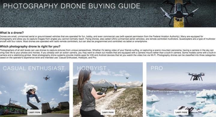 Amazon-cameradrone-portal