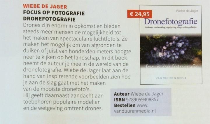 Dronefotografie-in-DIGIFOTO-Starter