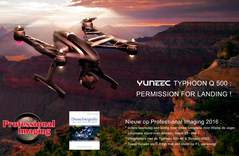 Professional-Imaging-dronefotografie