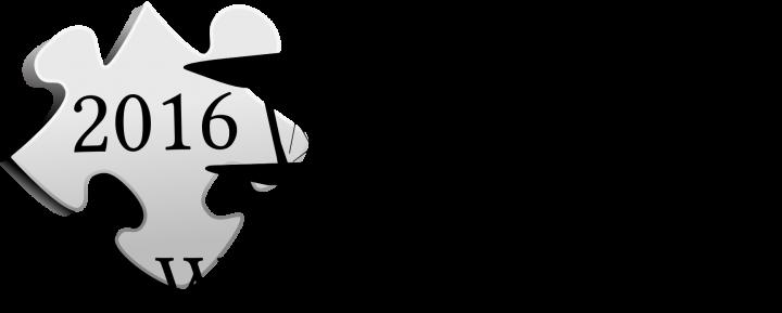 WFA_2016_logo