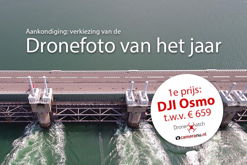dronefoto-van-het-jaar-aankondiging-800px
